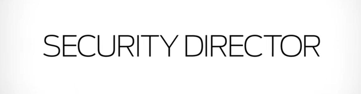 نماینده جونیپر | فروش جونیپر | فایروال جونیپر | نمایندگی جونیپر | SRX Juniper Firewall