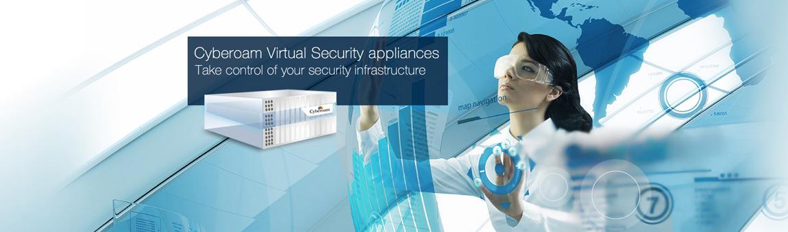 نماینده سایبروم | فروش سایبروم | فایروال سایبروم | نمایندگی سایبروم | Cyberoam UTM | Cyberoam Firewall