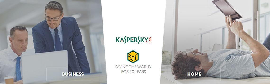 نماینده کسپرسکی| فروش کسپرسکی| آنتی ویروس کسپرسکی | نمایندگی کسپرسکی| Kaspersky Endpoint Security | Kaspersky Antivirus